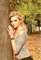 Марта4's picture