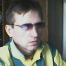 bogdan.bakovich's picture