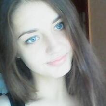 Мар'яна18's picture