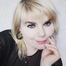 volodymyrivna197922819's picture