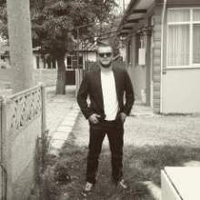 Аватар пользователя Omereken5461