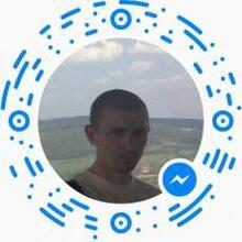 Відвідати анкету користувача Igorjavini