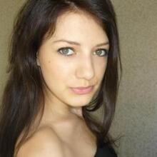 Катя Ігорівна's picture