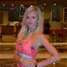 Відвідати Анкету користувача Valentina30