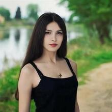 Մանե's picture