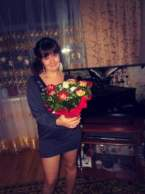anetka88's picture