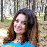 Відвідати анкету користувача zadovskaya