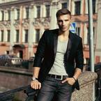 Vadym7's picture