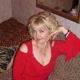 Lilia4's picture