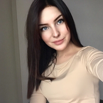Iryna8's picture