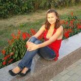 Rita99's picture
