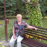 Diana Viktori's picture