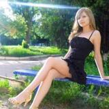 Відвідати Анкету користувача Ruslana1