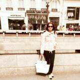 michelle's picture