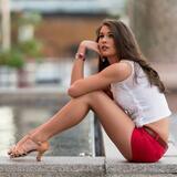 Vasilika's picture