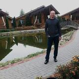 krasnik.roman8422853's picture