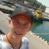 slon.vad234322852's picture