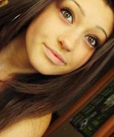 Alina25's picture