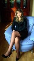 Yana_68's picture